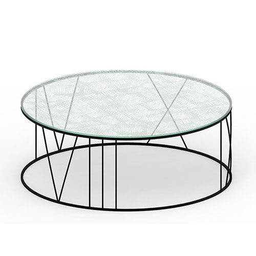roma-low-table
