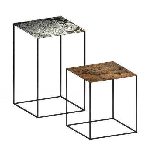 slim-irony-art-low-table