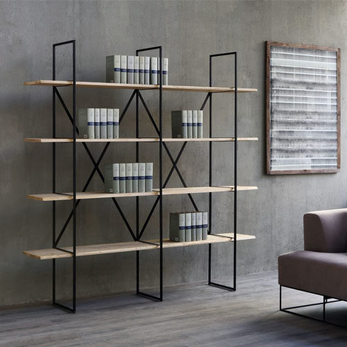 slim-irony-bookcase_f1