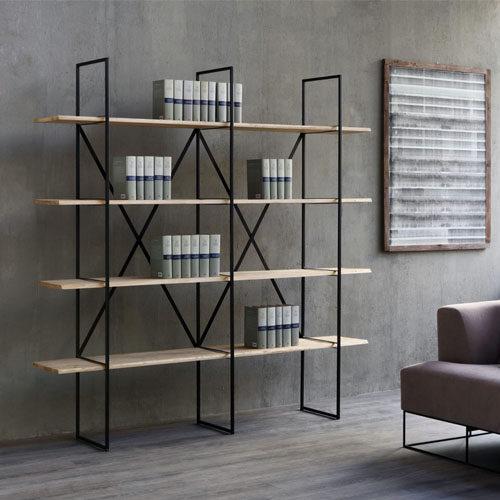 slim-irony-bookcase_f1