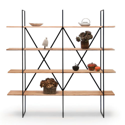slim-irony-bookcase_f2