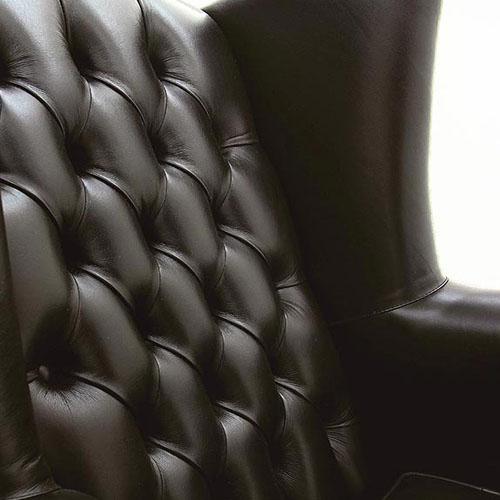 alford-2seat-sofa_f1
