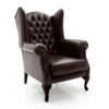 alford-chair_f1