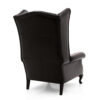 alford-chair_f2