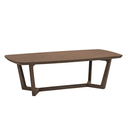auriga-coffee-table