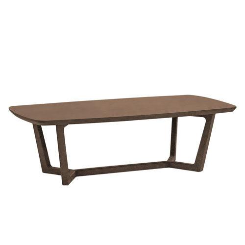 auriga-coffee-table