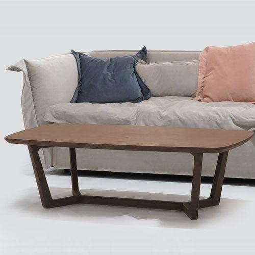 auriga-coffee-table_f1