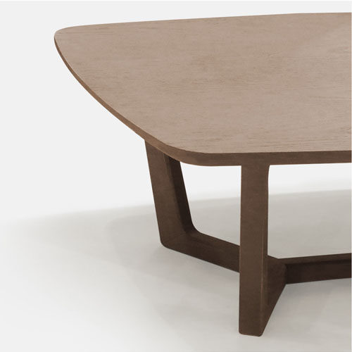 auriga-coffee-table_f2