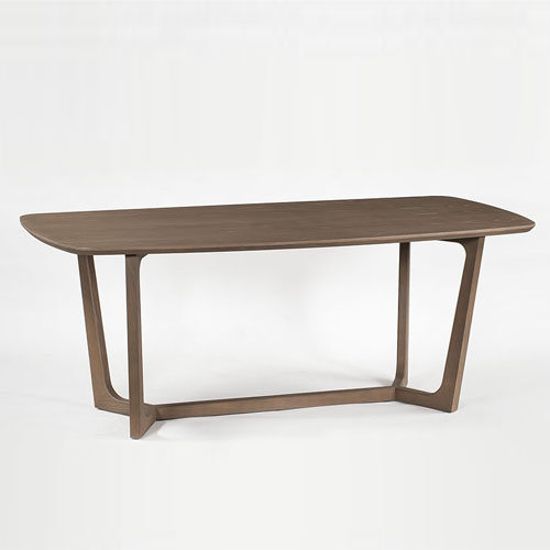 auriga-table