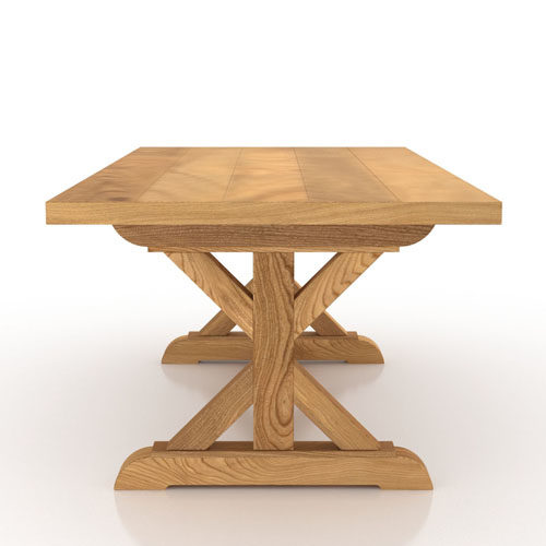 Callisto table_f1
