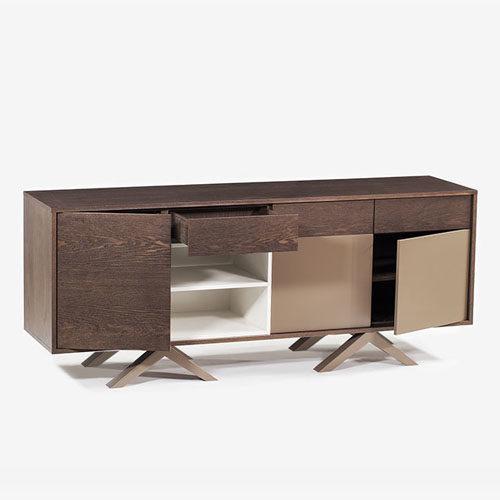 formax-sideboard