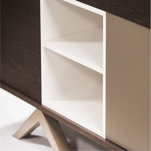 formax-sideboard_f1