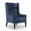 formby-chair_f1