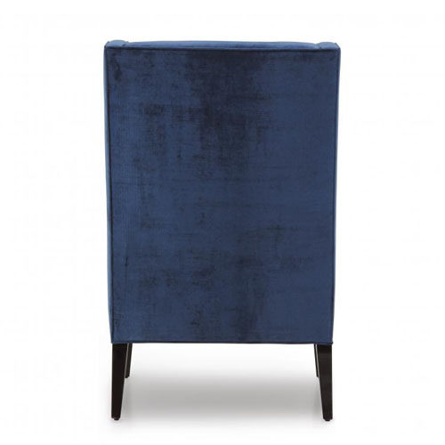 formby-chair_f2