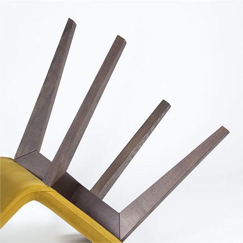 luso-chair_f1
