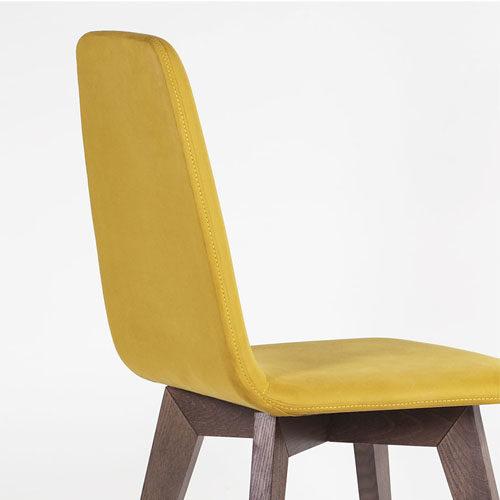 luso-chair_f2