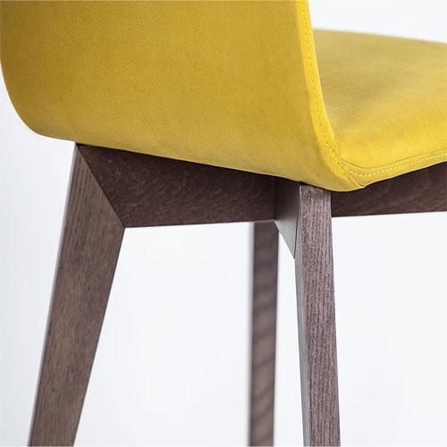 luso-chair_f3
