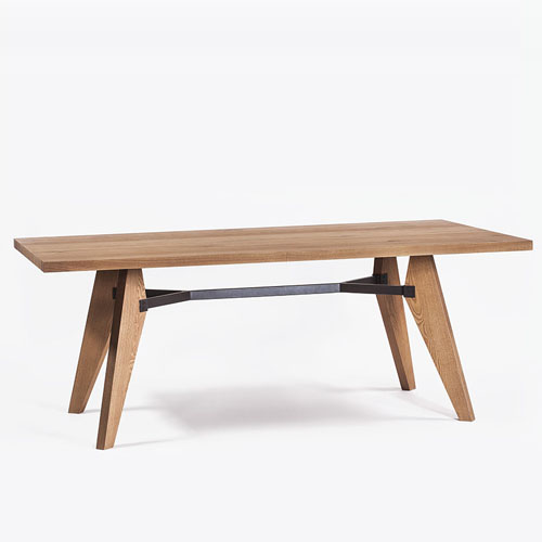 musca-table