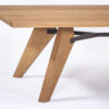 musca-table_f2