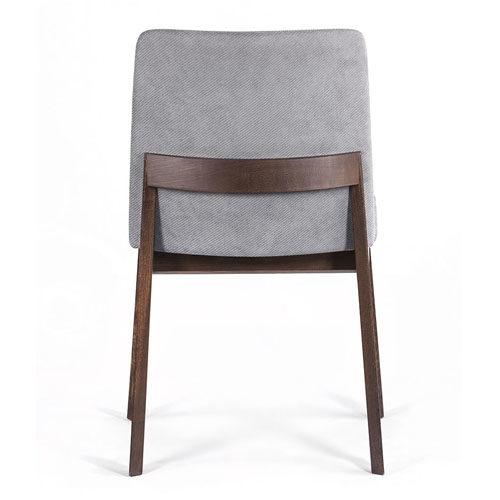 pias-chair_f1