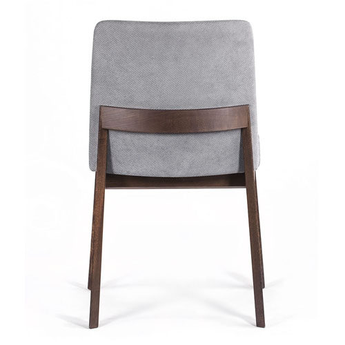 pias-chair_f1