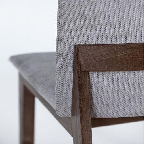 pias-chair_f2
