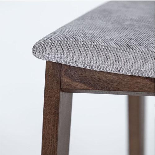 pias-chair_f3