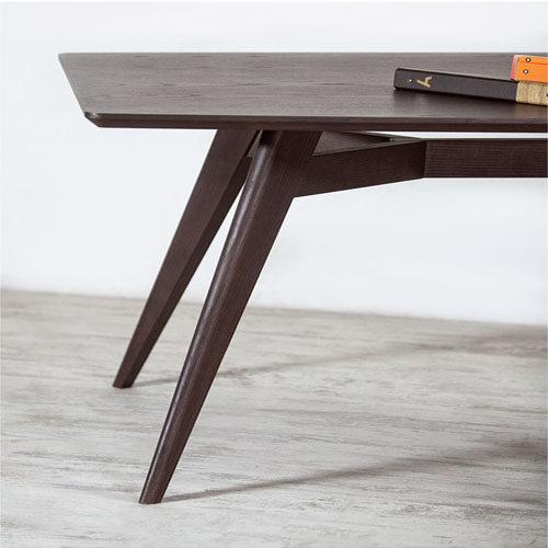 Triton table_f1
