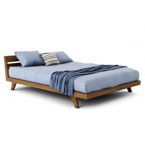 corvus-double-bed
