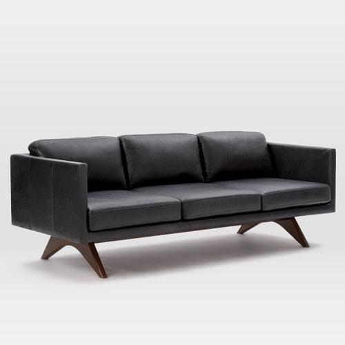 Moita sofa_f5