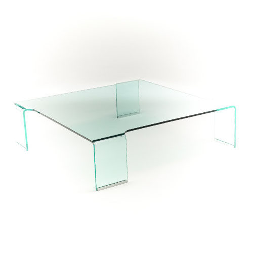 mya-coffee-table_f1