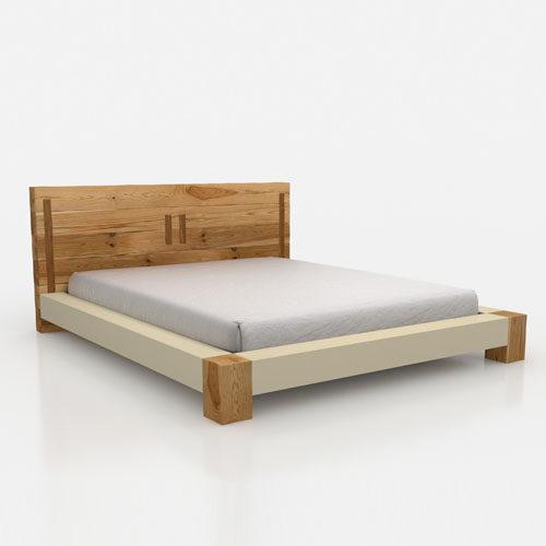 nela-bed