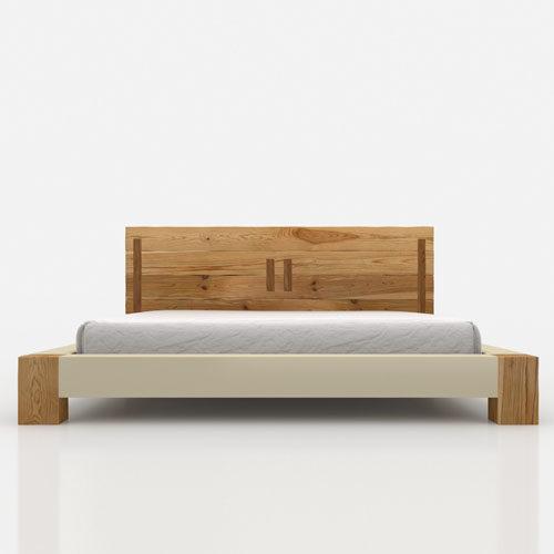 Nela bed