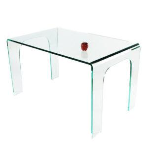 nerita-table