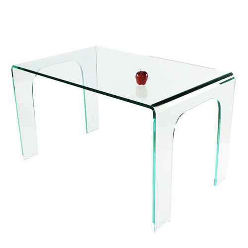 nerita-table