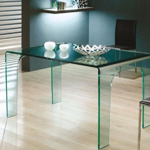 nerita-table_f1