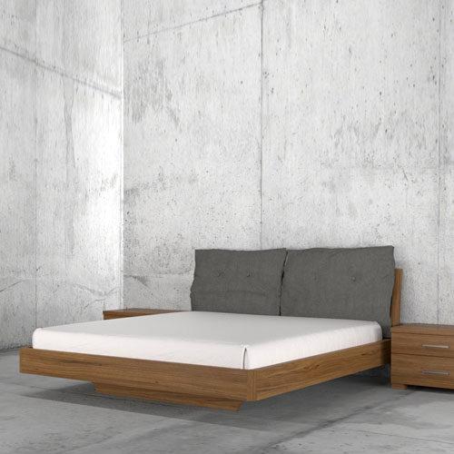 ozora-bed_f2
