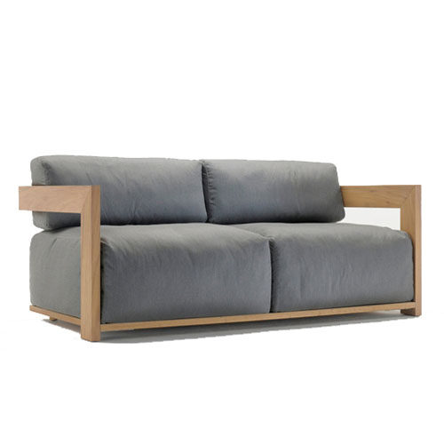 Lalin 2seat sofa