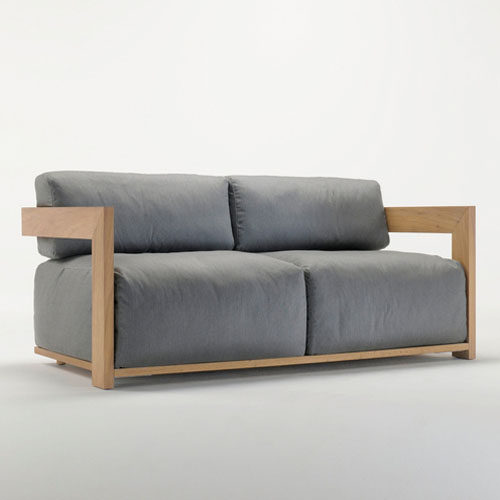 Lalin 2seat sofa_f1