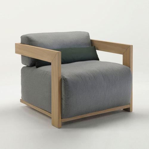 Lalin lounge chair_f1