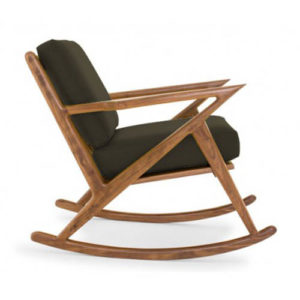 Sada Rocking Chair