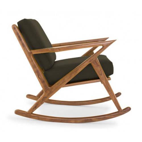 Sada Rocking Chair