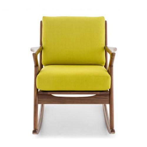 Sada Rocking Chair_f1
