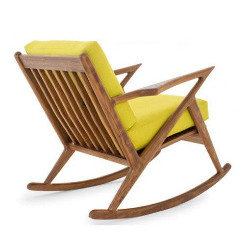Sada Rocking Chair_f2