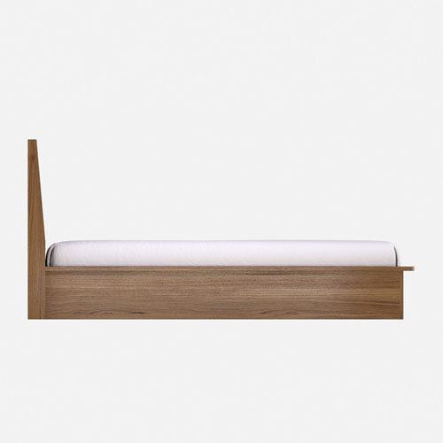 Ara bed_f1