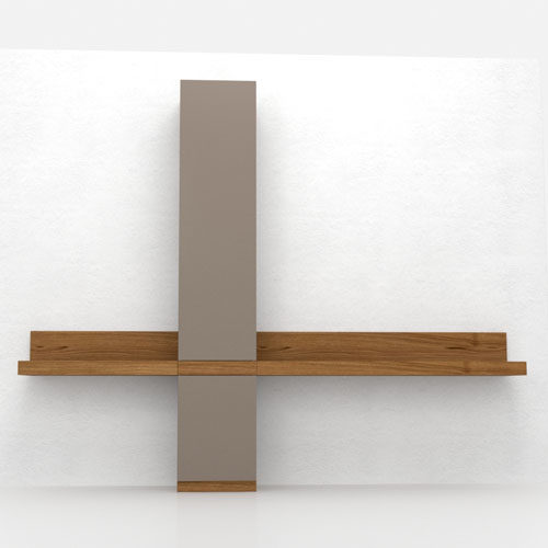 Dione cabinet_1