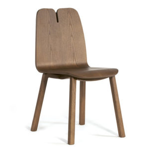 Inio chair_1