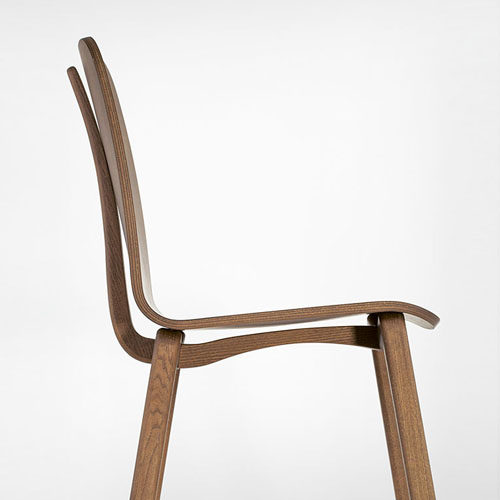 Inio chair_2