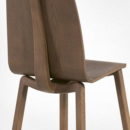 Inio chair_3