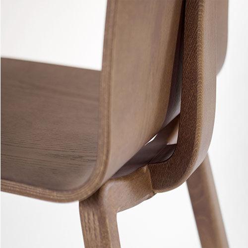 Inio chair_4